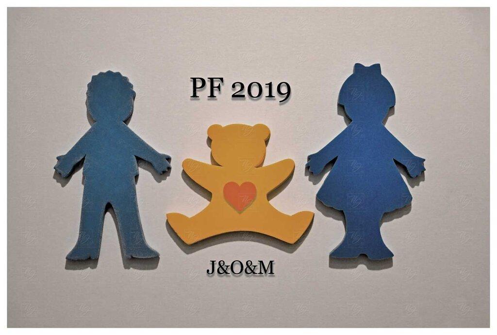 PF-2019-vodolepky-1.jpg