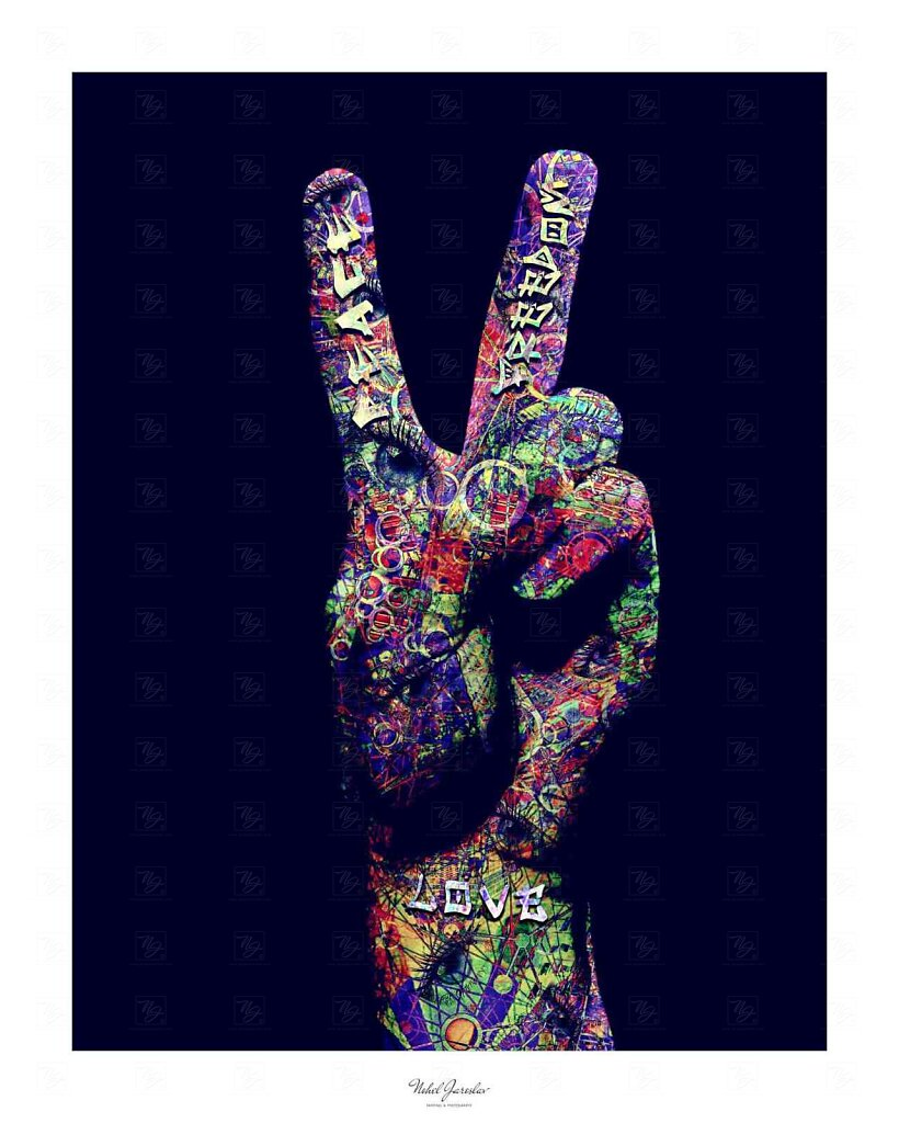 freedom-peace-love-1.jpg