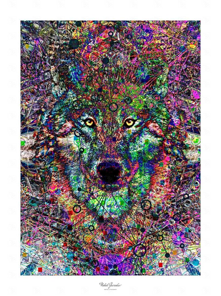 wolf-6.jpg