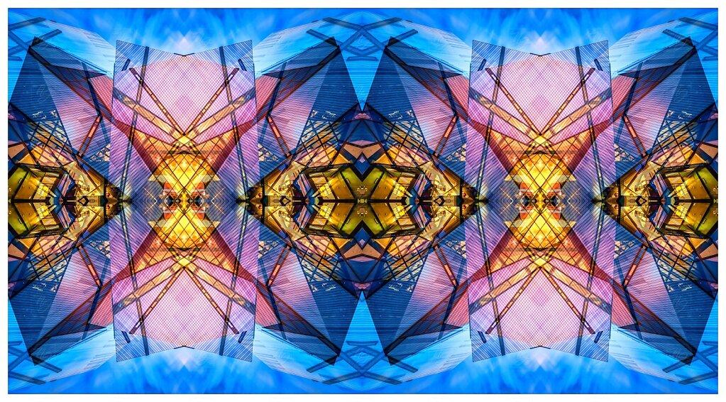 archiabstract-mix.jpg
